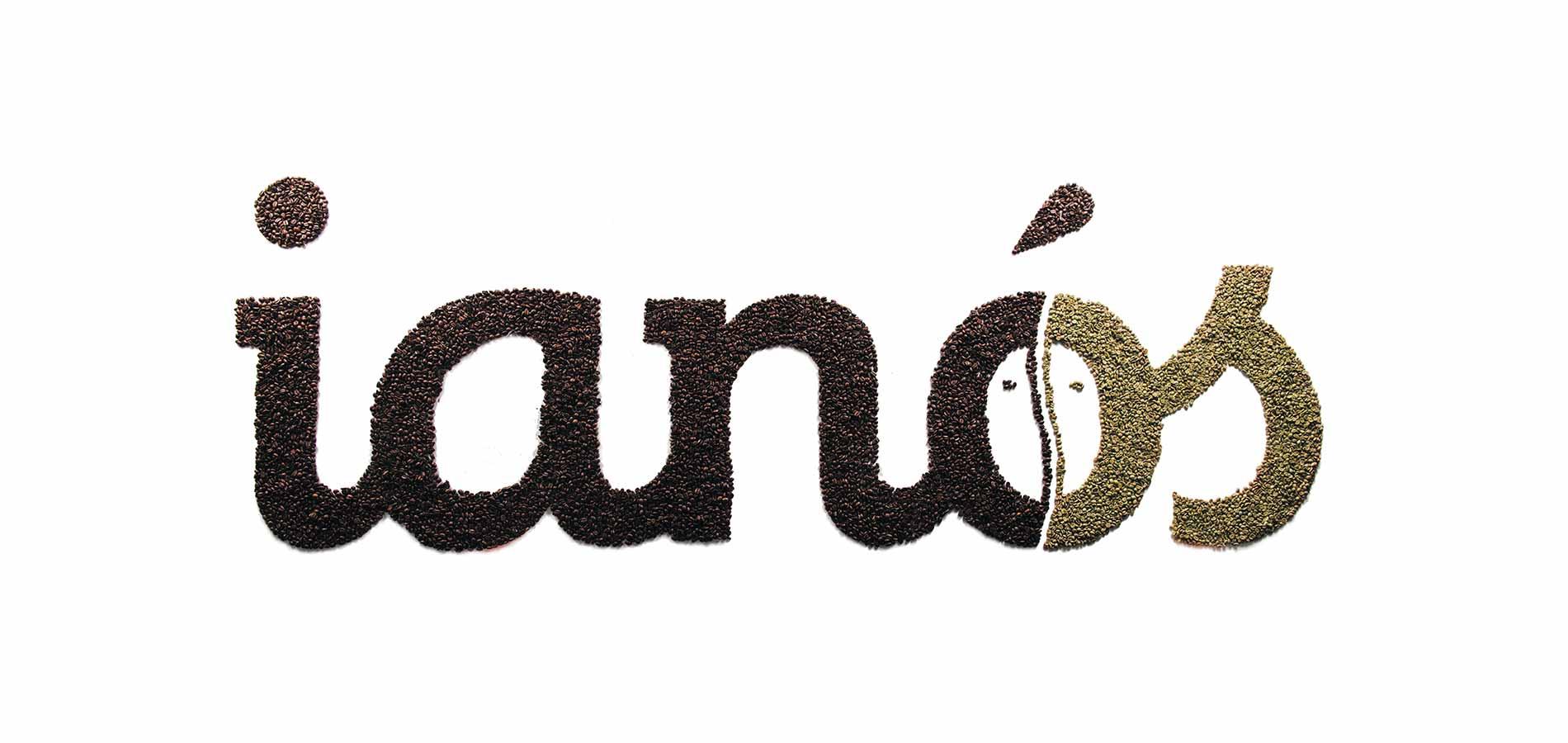 00-logo-1900x900