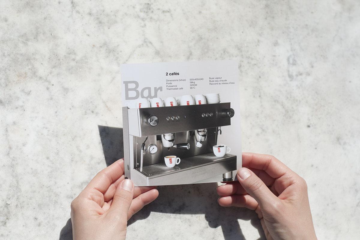 06-bar-1200x800