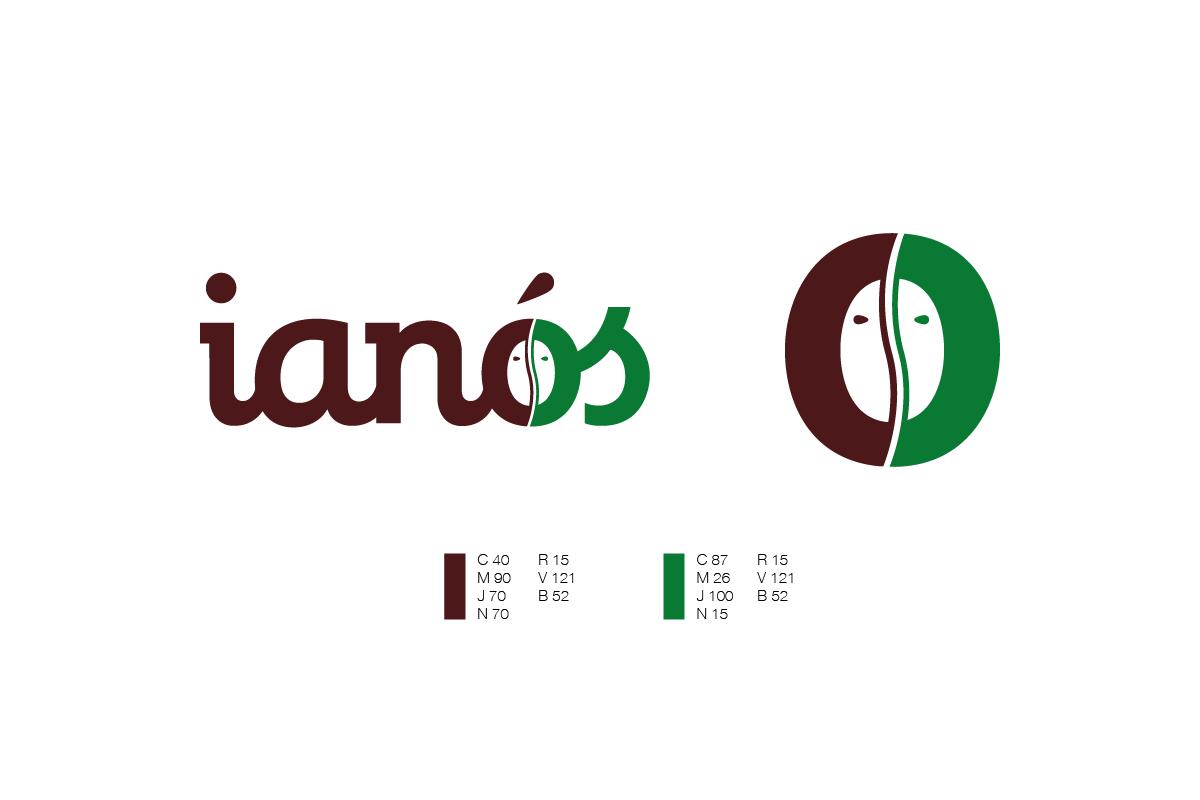 ianos-site-logo-1200x800-01
