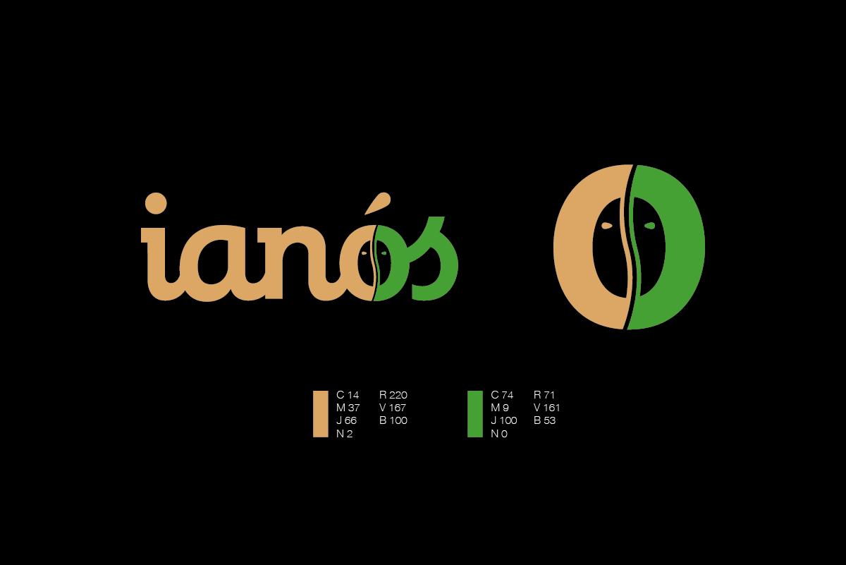 ianos-site-logo-1200x800-02