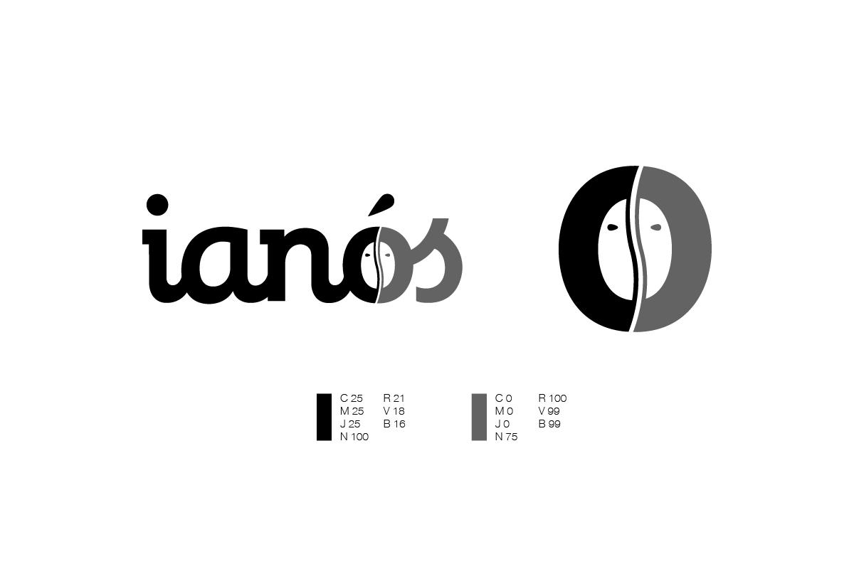 ianos-site-logo-1200x800-03